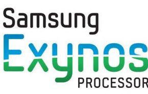 SoC quad-core Samsung Exynos 4412 para smartphones Galaxy