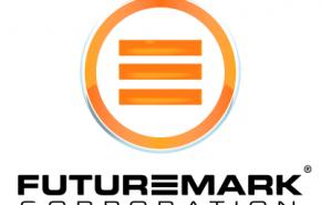 3DMark para o Android em 2012