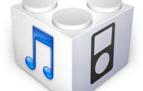 Apple iOS 5.0.1 final