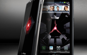 razr image 1 290x185 - Smartphone mais fino do mundo da Motorola no Brasil