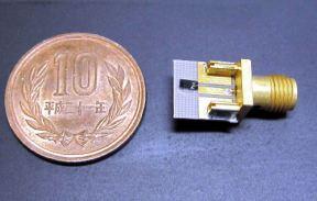 Desenvolvem um chip Wi-fi com uma velocidade de 1,5Gbps