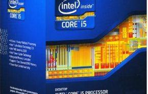 Intel vai lançar processadores Sandy Bridge sem GPU integrada