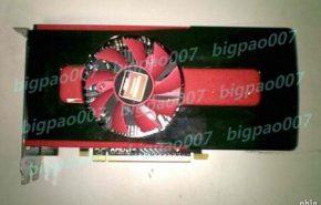 AMD Radeon HD 7770 GPUL G 320884 13 290x185 - AMD Radeon HD 7700: especificações, características e fotos