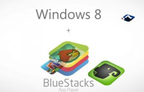BlueStacks promete mais de 400.000 Apps Android para Windows 8 – CES 2012