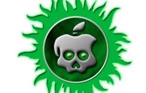 Absinthe jailbreak untethered iPhone 4 e iPad 2