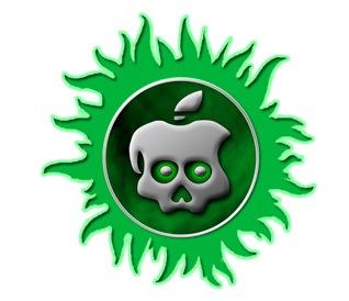 Captura de pantalla 2012 01 20 a las 19.24.38 - Absinthe jailbreak untethered iPhone 4 e iPad 2