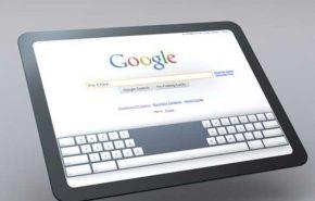 Google Nexus Tablet terá 7 polegadas e custará 199 dólares
