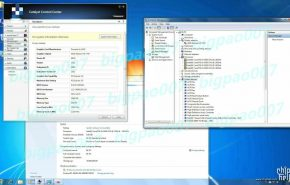 HD 7770 003 290x185 - AMD Radeon HD 7700: especificações, características e fotos