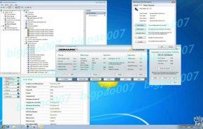 HD 7770 005 290x185 - AMD Radeon HD 7700: especificações, características e fotos