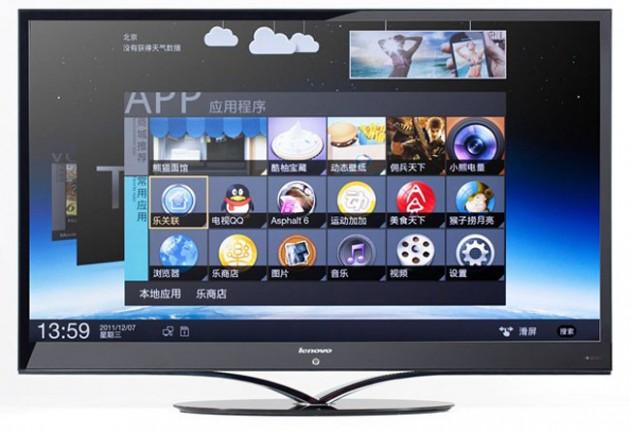 Lenovo K91 630x4331 - CES 2012, a primeira feira de eletrônica do ano
