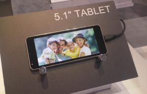 RIMGA0370 1240x930 290x185 - Toshiba prepara tablets de 13,3 polegadas