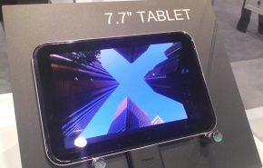 RIMGA0378 1240x930 290x185 - Toshiba prepara tablets de 13,3 polegadas