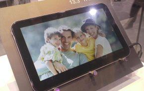RIMGA0379 1240x9301 290x185 - Toshiba prepara tablets de 13,3 polegadas
