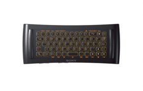 Sony GoogleTV 5 290x185 - [CES 2012] Sony apresenta dois novos produtos com Google TV