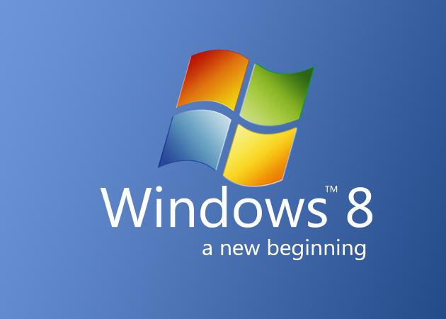 Windows8Instalacion - CES 2012, a primeira feira de eletrônica do ano