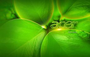 [CES 2012] Acer Aspire S5, o ultrabook mais fino do mercado 15mm