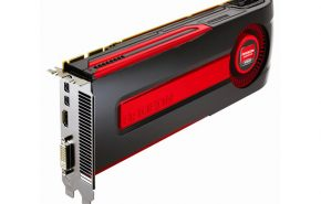 Analise Radeon HD 7970: Bulldozer vs Sandy Bridge vs Nehalem