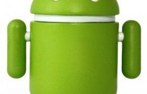Conheça melhor o Android 4 lançado no final de 2011
