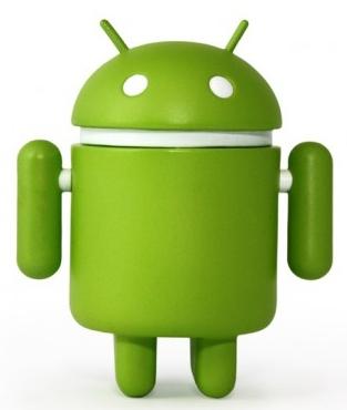 android4 - Conheça melhor o Android 4 lançado no final de 2011