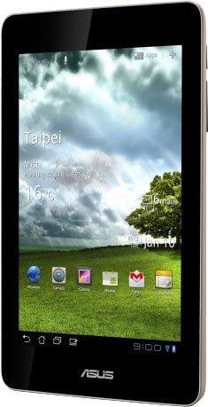 asus memo me 370t - Asus MeMO ME 370T é o nome da tablet Tegra 3 de 250 dólares