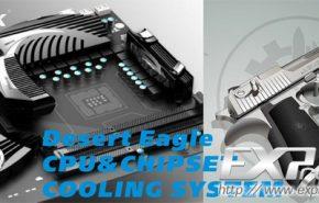 image003 290x185 - Primeiras imagens da placa Intel Z77 para Ivy Bridge de Wibtek
