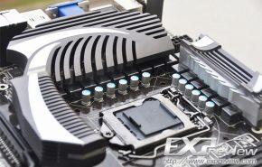 image004 290x185 - Primeiras imagens da placa Intel Z77 para Ivy Bridge de Wibtek