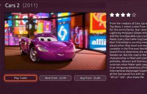 it photo 173023 52 290x185 - [CES 2012] Canonical apresenta Ubuntu TV