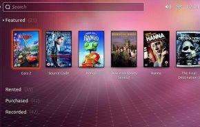 it photo 173029 52 290x185 - [CES 2012] Canonical apresenta Ubuntu TV