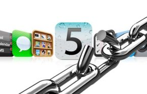 Tutorial jailbreak untethered ios 5.0.1 com redsn0w para iphone, ipad e ipod touch
