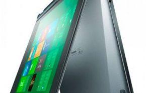 lenovo ideapad yoga 360x450 290x185 - CES 2012 - Lenovo IdeaPad Yoga, o notebook contorsionista com Windows 8.