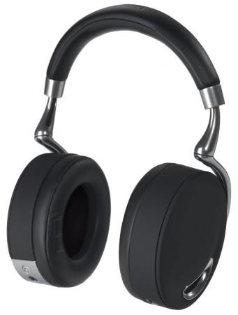 mail.google.com  341x450 - CES 2012 - Parrot lança acessórios de áudio de qualidade ZIK