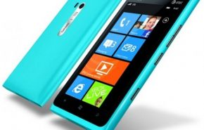 nokialumia900 cyan 528x450 290x185 - [CES 2012] Nokia Lumia 900 com Windows Phone