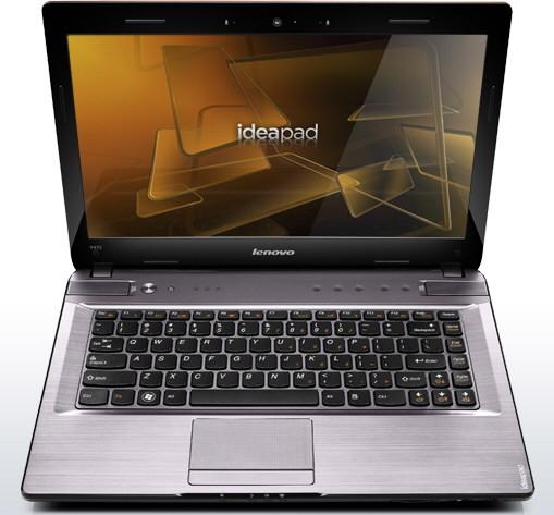 03 - Lenovo tem notebook com placa de vídeo ATI Radeon HD 7690M