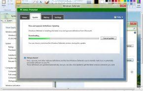 100908gdoqd5yog7rrs49q 290x185 - O Windows 8 Consumer Preview já tem data de lançamento