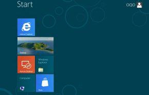 1009090rpchr08rhggm1pm 290x185 - O Windows 8 Consumer Preview já tem data de lançamento