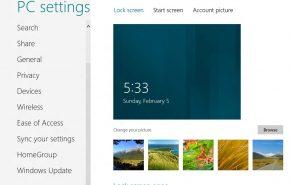 1009105l7ochluouyyl95b 290x185 - O Windows 8 Consumer Preview já tem data de lançamento