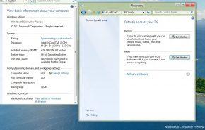 1009123pw74il477ll4444 290x185 - O Windows 8 Consumer Preview já tem data de lançamento
