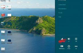 100912a75aa8udnaizdak0 290x185 - O Windows 8 Consumer Preview já tem data de lançamento