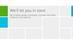 100913dz4b8zyjfopj96bx 290x185 - O Windows 8 Consumer Preview já tem data de lançamento