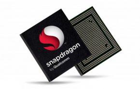 Qualcomm demonstra o poder do processador Snapdragon S4