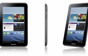 831736712 290x185 - Todos os detalhes do nova Tablet Samsung Galaxy Tab 2