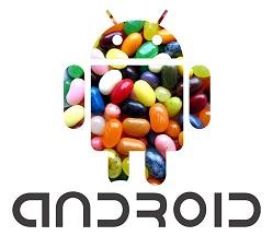 Android Jelly Bean - Android 5.0 Jelly Bean poderia estar disponível em Junho