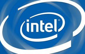 Nova CPU Intel Berryville Atom CE