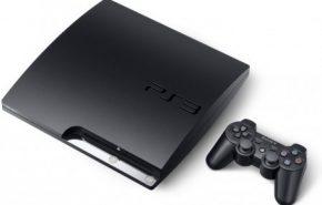 AMD poderia fabricar o chip para o PlayStation 4