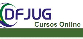 Lista de Cursos Online para aprender Java de graça