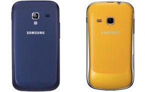 mini ace trasera 290x185 - Samsung Galaxy Ace 2 e Mini 2 já são oficiais