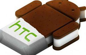 Lista com os smartphones HTC que serão atualizados para Android 4
