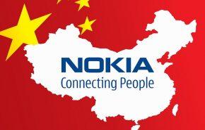 Nokia despede mais 4.000 funcionários