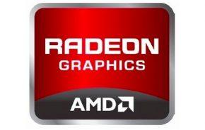 Especificações do AMD Pitcairn, a nova linha Radeon HD 7800