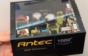 DSC 7467 290x185 - CeBIT 2012: Novidades da Antec